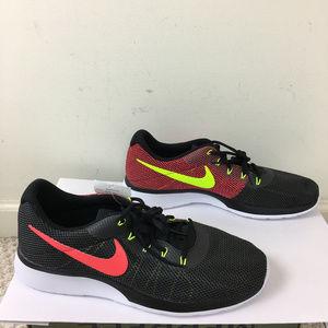 Nike Tanjun Racer Mens Running Sneakers